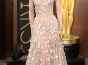 Mejor vestidas Gala Oscars 2014