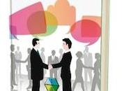 Presentación libro: Conversaciones para Triunfar
