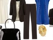 Curso:Imagen estilo Rosland Personal Shopper