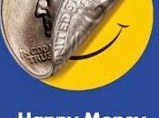 Happy money: science smarter spending