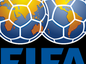 Amistosos Selecciones fútbol: Todos partidos FIFA Marzo 2014