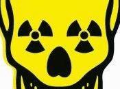 ¿Sabías humano radioactivo?