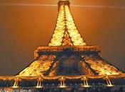 ¿Qué irnos París?