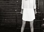 Prendas destacadas spring- summer 2014 .......Shirt Dress