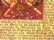 Historia Fuensalida
