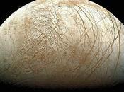 océanos lunas Titán Europa