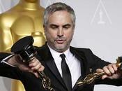 Oscars predecibles 2014