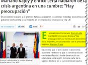 Perlas Informativas Pascual Serrano, febrero 2014