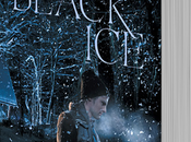 Portada Revelada:Black Becca Fitzpatrick