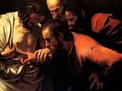 FENÓMENO MÍSTICO. Respuesta hombre Presencia Dios