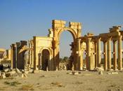 Sobre Siria Líbano Canaán