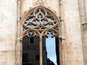 gótico Palma Mallorca