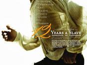 años esclavitud (uk, 2013) drama, biografía