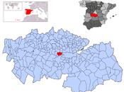 Historia Puebla Montalbán