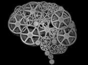Primitivos cerebros artificiales