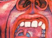Clásico Ecos semana: Court Crimson King (King Crimson) 1969