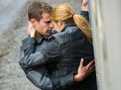 Primera crítica hacia película Divergente Huff Post Spoilers Película