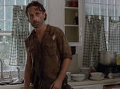 Review Walking Dead [4x11 Claimed]