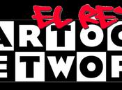 Reto Cartoon Network (Nail Hora Aventuras)