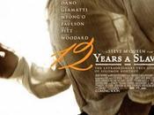 Years Slave Años Esclavitud)