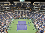 Cuadro Masters 1000 Indian Wells