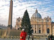 mañana Vaticano: Roma