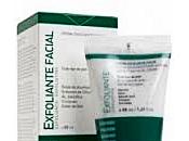 Acabado valorado: Crema Exfoliante facial Martiderm