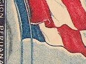 Riche comme Pérou Congreso internacional Lima, setiembre 2014 Miradas recíprocas: Perú Francia (1713-1959)