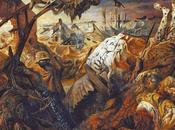 1914-1918, historia primera guerra mundial (2013), david stevenson. europa hace cien años.