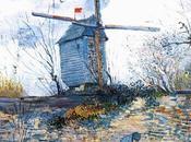 Gogh, pieza estrella TEFAF 2014