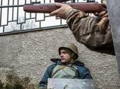 filtración confirma oposición contrató francotiradores Kiev