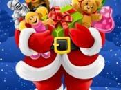 Menú navideño 2013