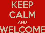 Hola nuevo todos!!