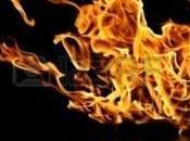 """salvo incendio """"pueblo especial"""""""
