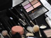 Tips Maquillaje Novia