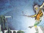 URIAH HEEP Demons Wizards 1972