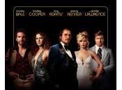 Especial Oscars 2014 (III)