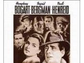 cine: Casablanca