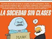 Selecciones: tapa Rep, homenaje Oliver Stone Hugo Chavez demases