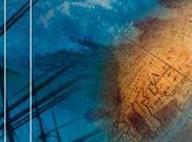 Carta Esférica, Arturo Pérez-Reverte