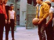 Steven Spielberg quiere hacer remake 'West Side Story'