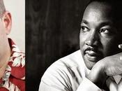 biopic Martin Luther King para creador 'The Wire', David Simon
