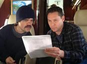 Bryan Singer dirigirá piloto nueva serie Vince Gilligan, 'Battle Creek'