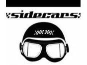 Sidecars película adelanto nuevo disco
