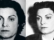 "Pilar Prades envenenadora Valencia"""