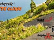 Patrick Switzer hará freeride skate clinic Tenerife!