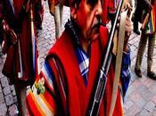 MUFARECH PERRO BULL NELSON CHUI COMO JAVIER ALVARADO… Expresa Alcalde Cañete
