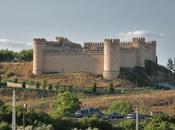 Castillo Vela Maqueda