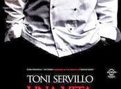 Compendio negro desde noche Oscar (Paolo Sorrentino, Toni Servillo algún título más). (III)