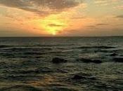 Pasión Viajera: Punta Este